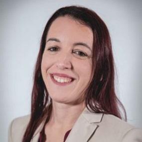 Beatriz Caballero Santos