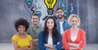coaching emprendedores 2