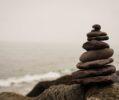 mindfulness que es