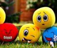 como gestionar las emociones